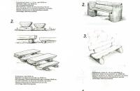 projekty-elementow-drewnianych