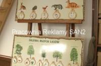 tablice-zawieszkowe_drzewa-i-zwierzeta1