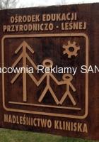 deska_rzezbiona_kliniska
