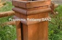 kosz-drewniany_2