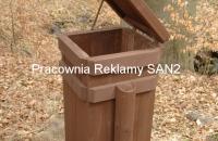 kosz-drewniany_3