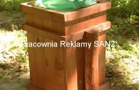 kosz-drewniany_4