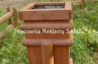 kosz-drewniany_5