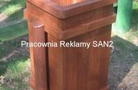 kosz-drewniany_6