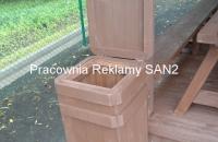kosz drewniany_8