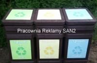 kosz-drewniany_7