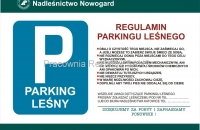 tablica-parkingowa_3