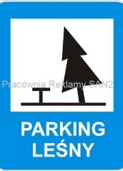 parkingowe_4