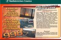 tablica-pozarowa_12
