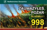 tablica-ppoz_2-1