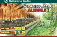 tablica-ppoz_5