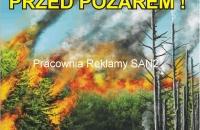 tablica-ppoz_6