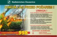 tablice-ppoz_1-1
