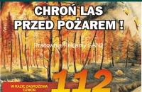 tablice-ppoz_4
