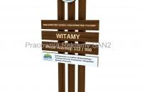 witacz 2